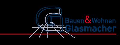 Glasmacher Logo