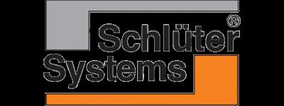 Schlüter Systems Logo